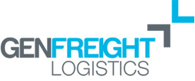 Welcome to GenFreight Logistics - Specialists in the import and export of general freight